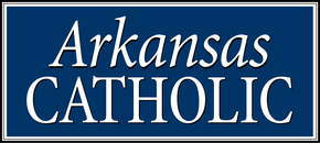 Arkansas Catholic