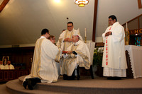 Ramses Mendieta diaconate IC NLR 05-20-16